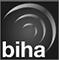 Logo Biha