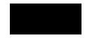 Logo EUHA